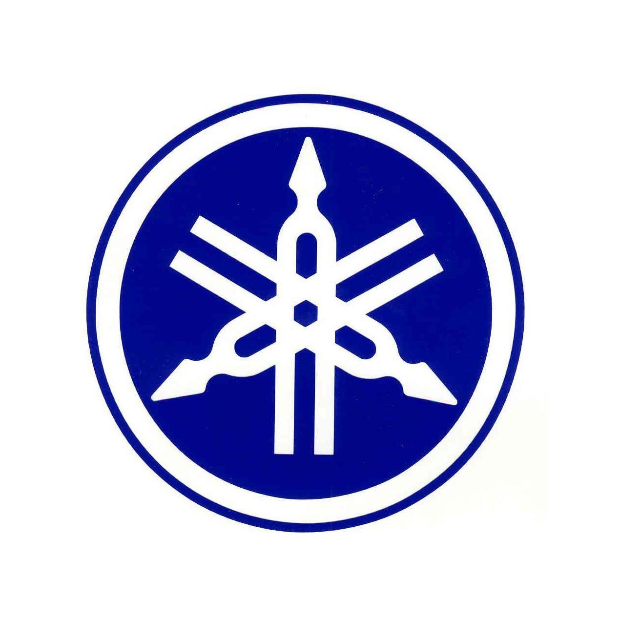 yamaha logo free2pngcom - photo #20