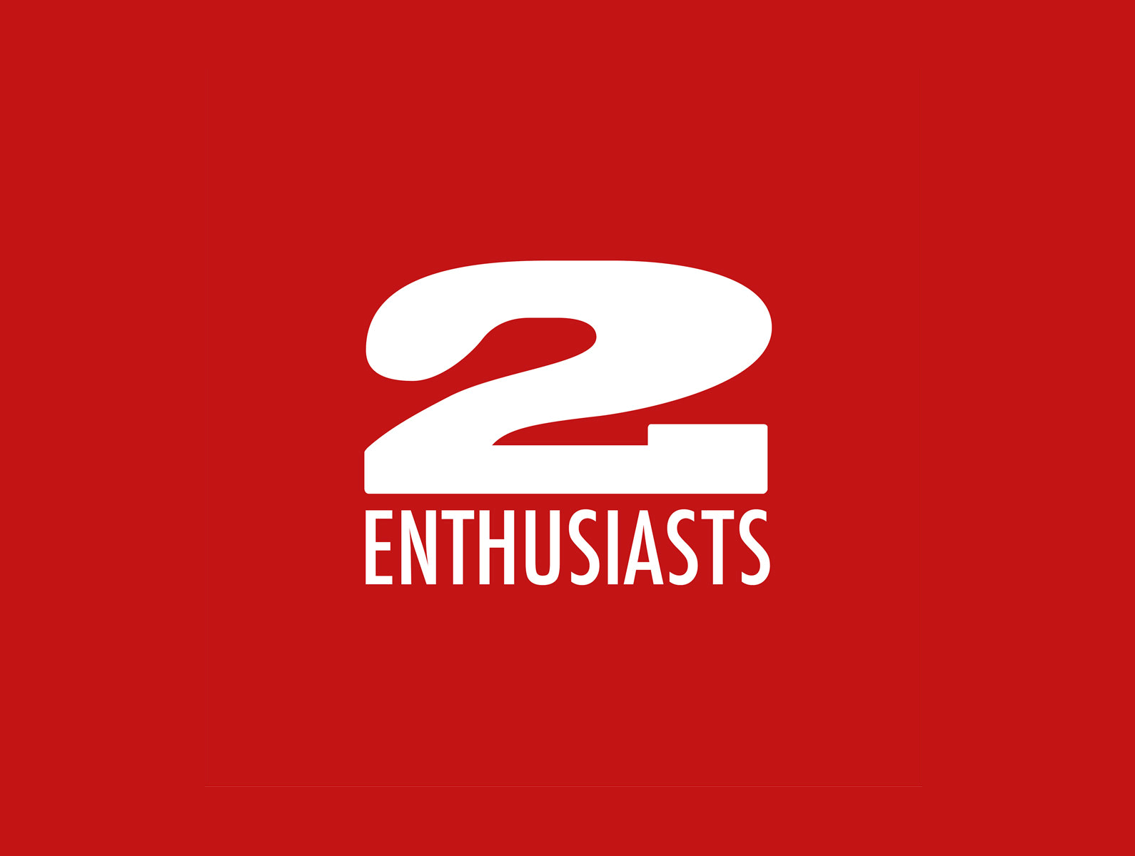 Two Enthusiasts Podcast #65 – Tokyo Motor Show