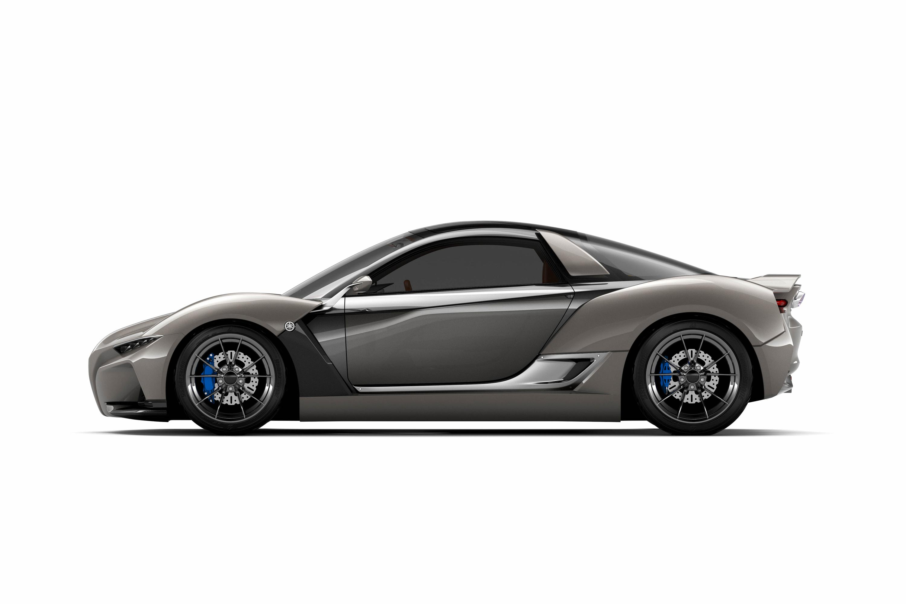 Famous 2 d cars composition wiring diagram ideas guapodugh amazing 2 d cars images wiring diagram ideas guapodugh cheapraybanclubmaster Gallery