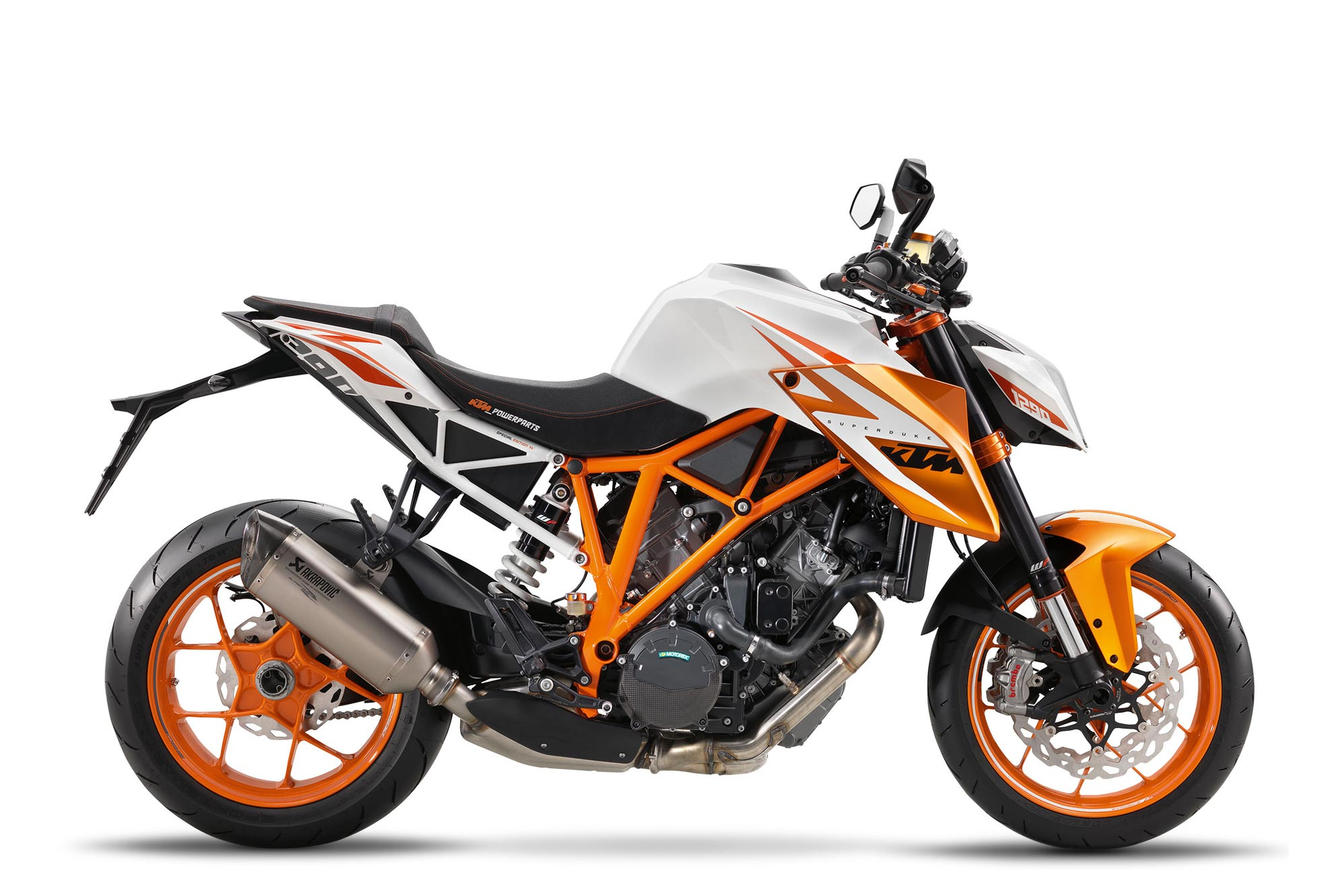 ktm 1290 super duke r special edition. Black Bedroom Furniture Sets. Home Design Ideas