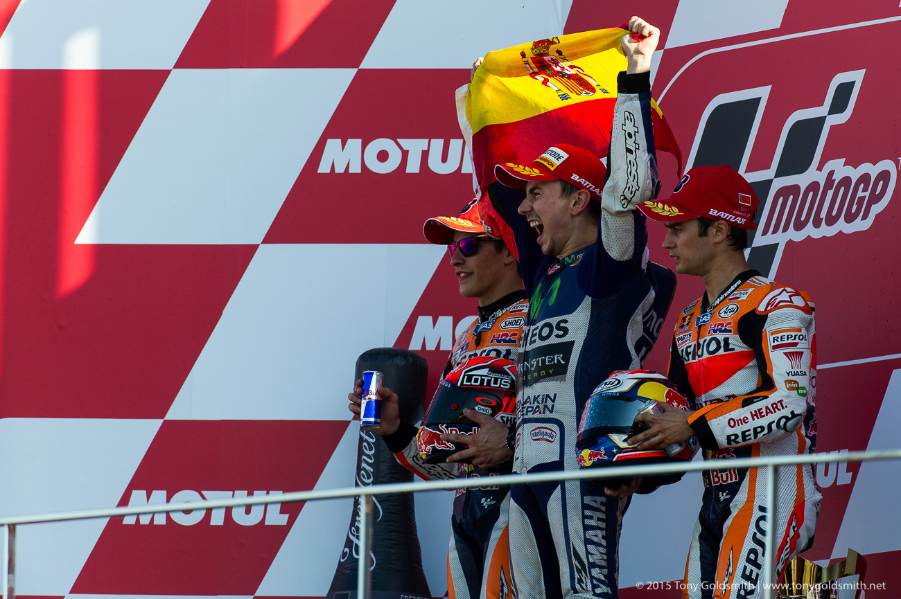 Who Has Won The Most Motogp Championships | MotoGP 2017 Info, Video, Points Table