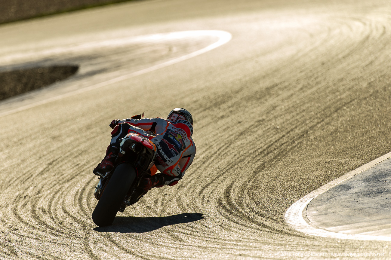 Six Predictions for the Motorcycle Racing Year to Come