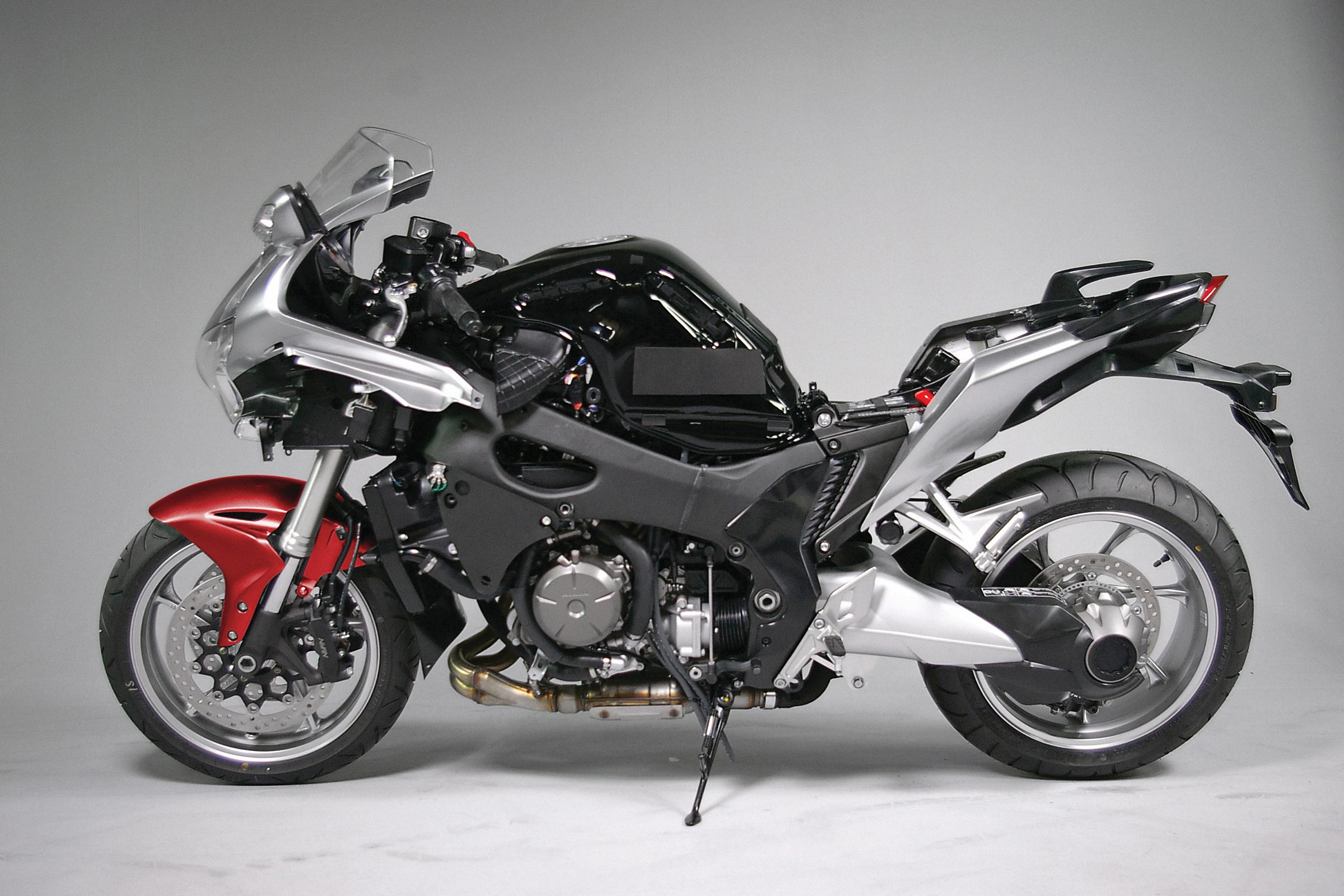 Мотоциклы и скутеры - Powered by vBulletin