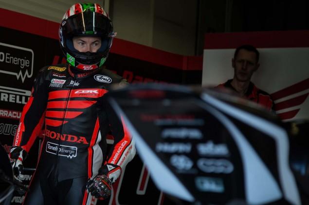 World-Superbike-Test-Jerez-Wednesday-Steve-English-09