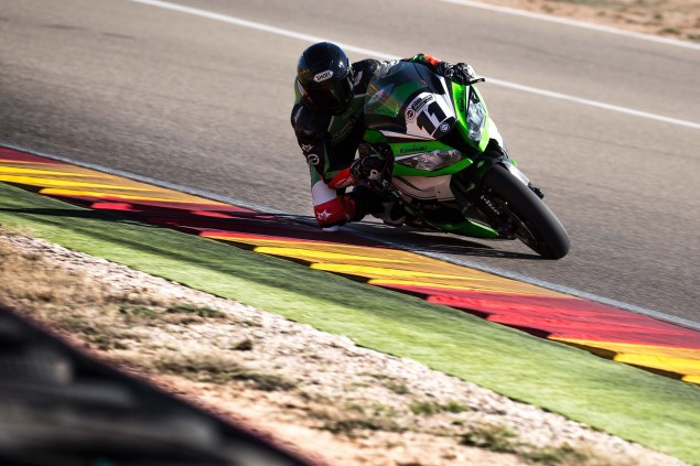 World-Superbike-Aragon-Test-Steve-English-08
