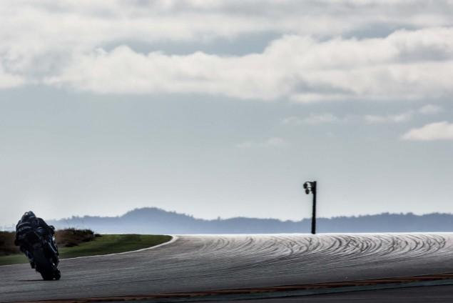 World-Superbike-Aragon-Test-Steve-English-43