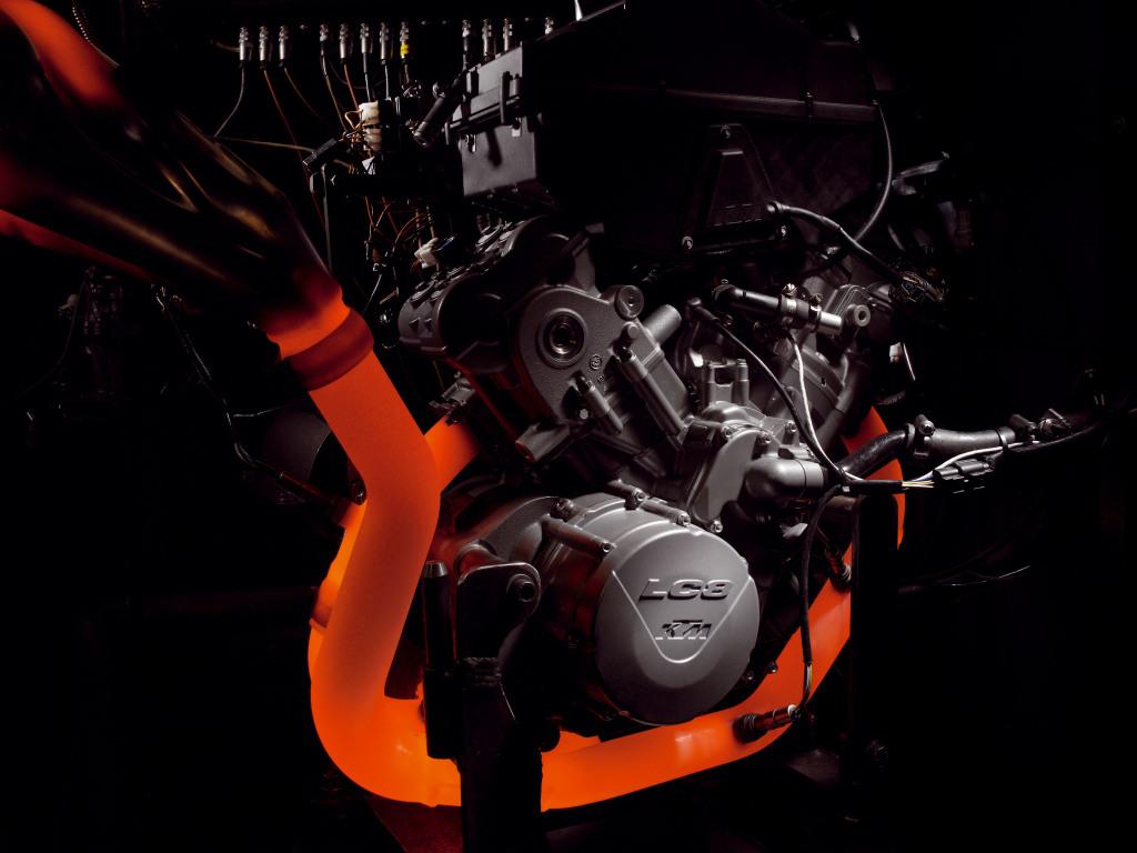 ama backs the rpm act in congress KTM 950 vs 990 Adventure KTM 950 Adventure Weight