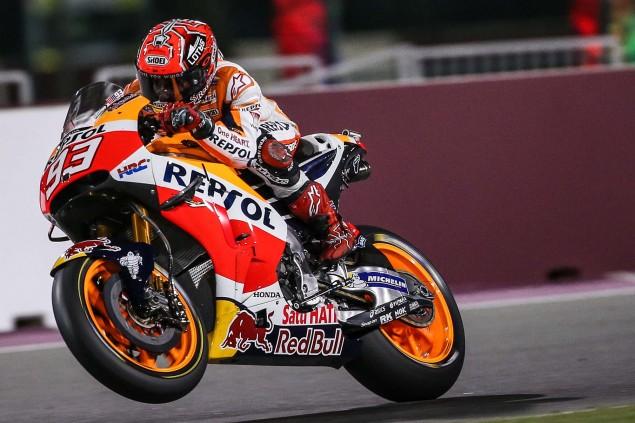 MotoGP-Qatar-GP-Friday-FP2-FP3-CormacGP-65
