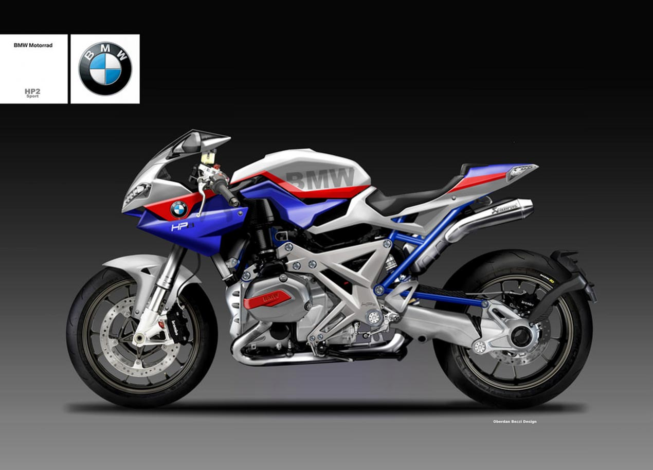 2018 Bmw Gs - New Car Release Date and Review 2018 | Amanda Felicia