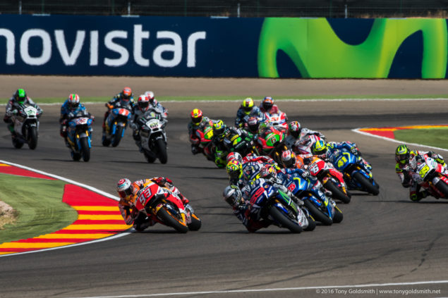 motogp-2016-aragon-rnd-14-tony-goldsmith-2068