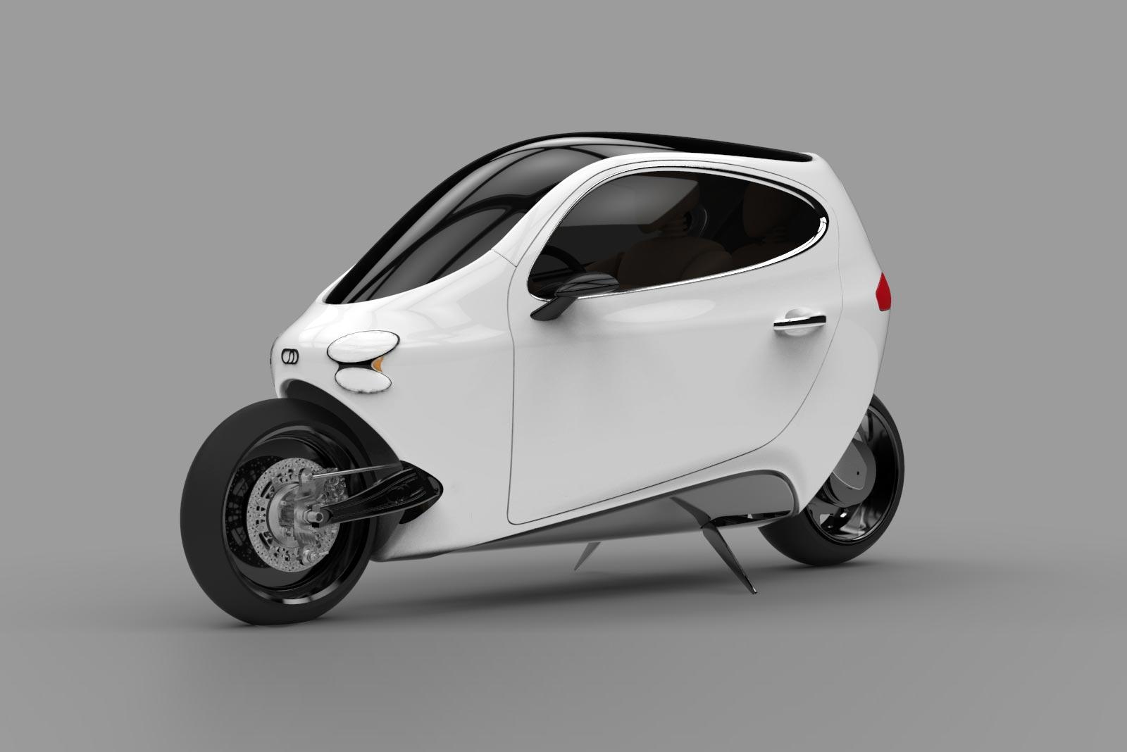 report apple looking at acquiring lit motors. Black Bedroom Furniture Sets. Home Design Ideas