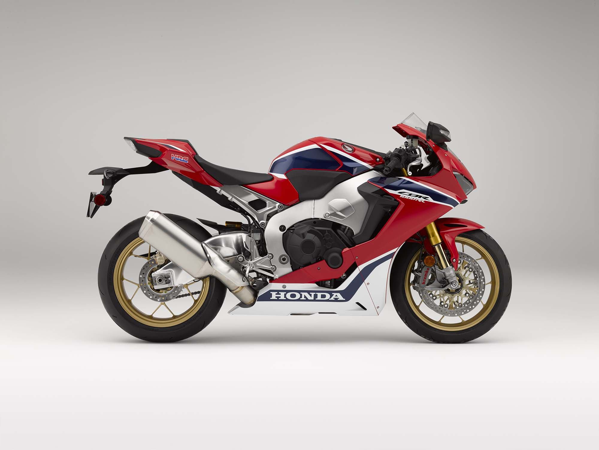 2017 honda cbr1000rr sp proving patience is a virtue for 1000 150