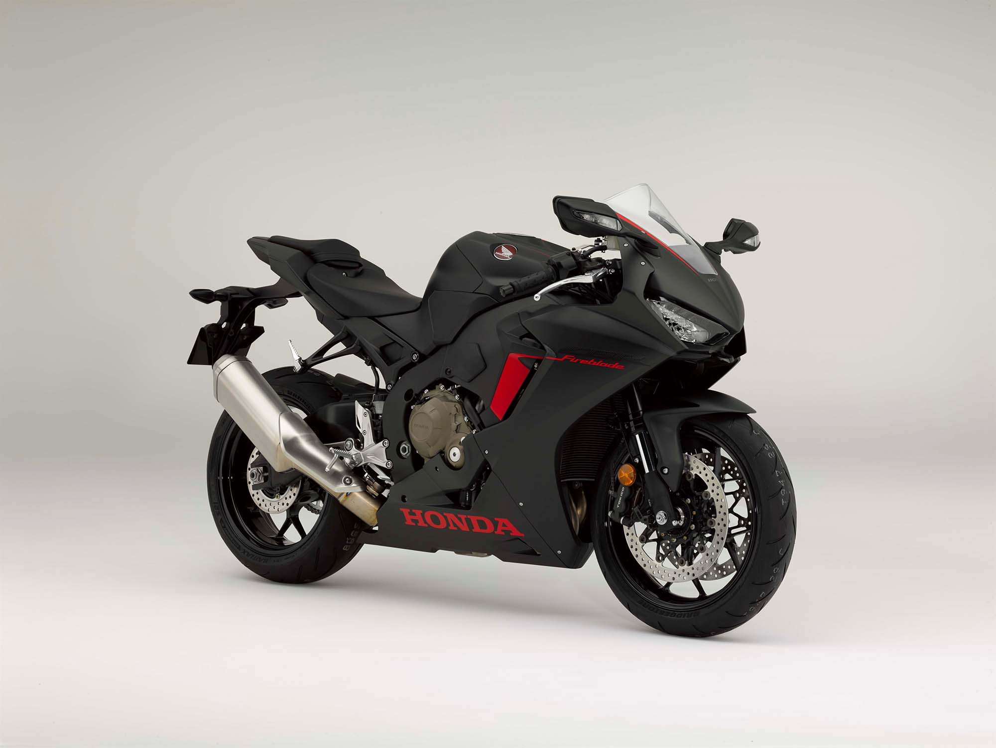 here is the base model 2017 honda cbr1000rr. Black Bedroom Furniture Sets. Home Design Ideas