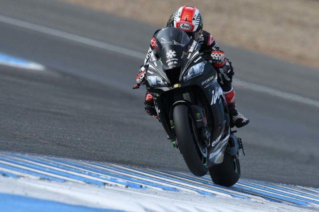 world-superbike-motogp-jerez-test-tony-goldsmith-wednesday-07
