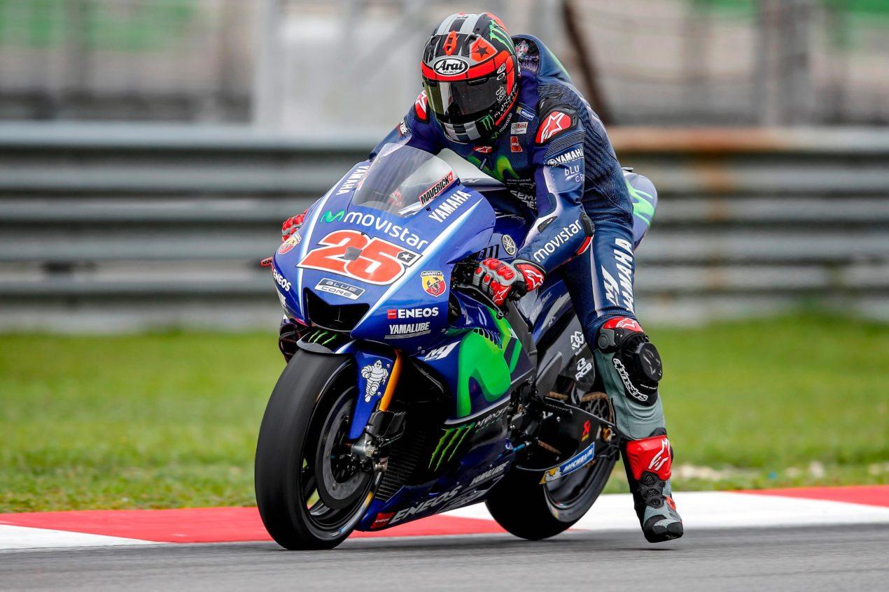 What the Sepang MotoGP Test Tells Us About Race Pace - Asphalt & Rubber