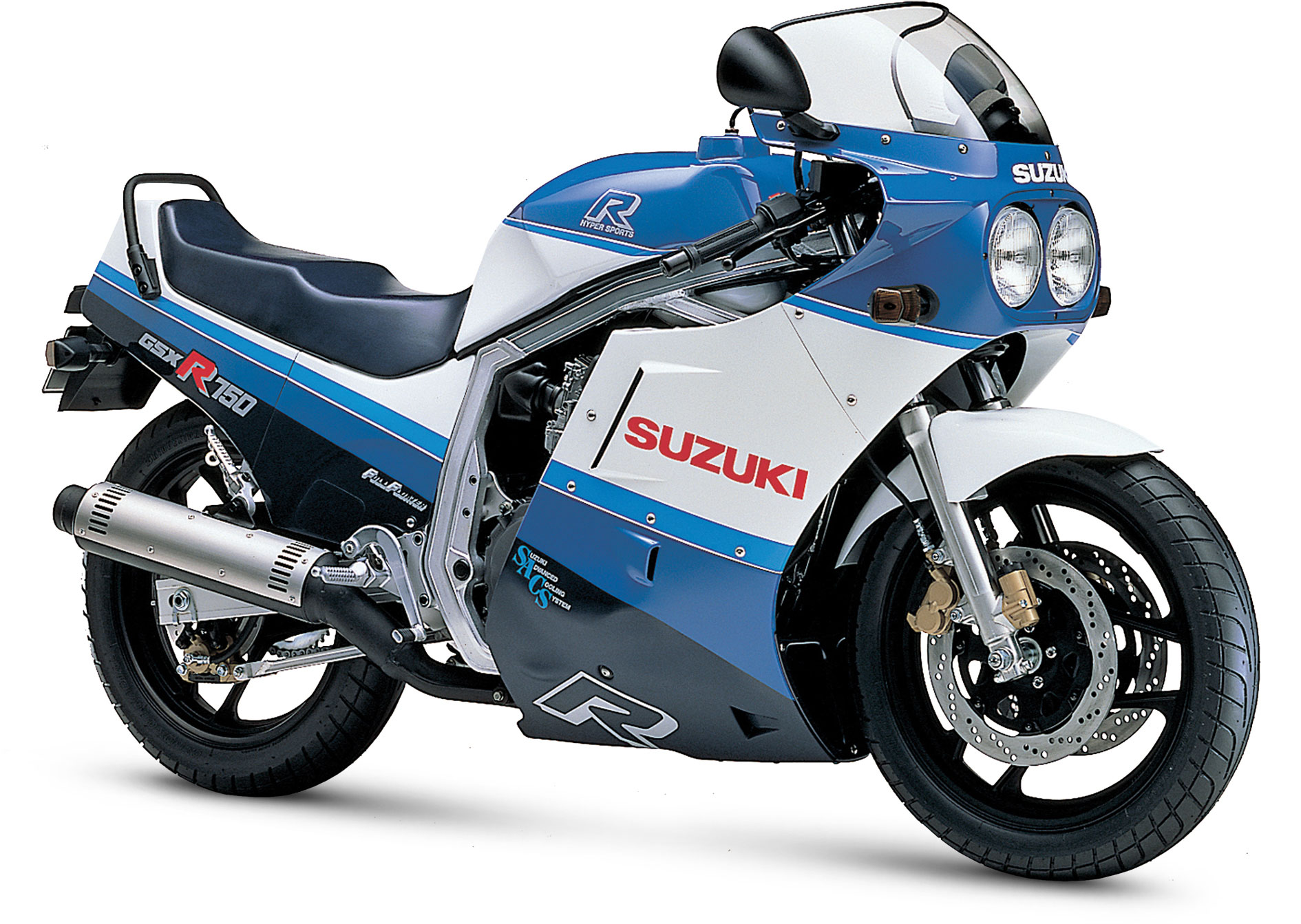 1991 Suzuki Gsxr Images Of Home Design 1988 750 Slingshot Wiring Diagram Report New Gsx R750 Coming But No R600