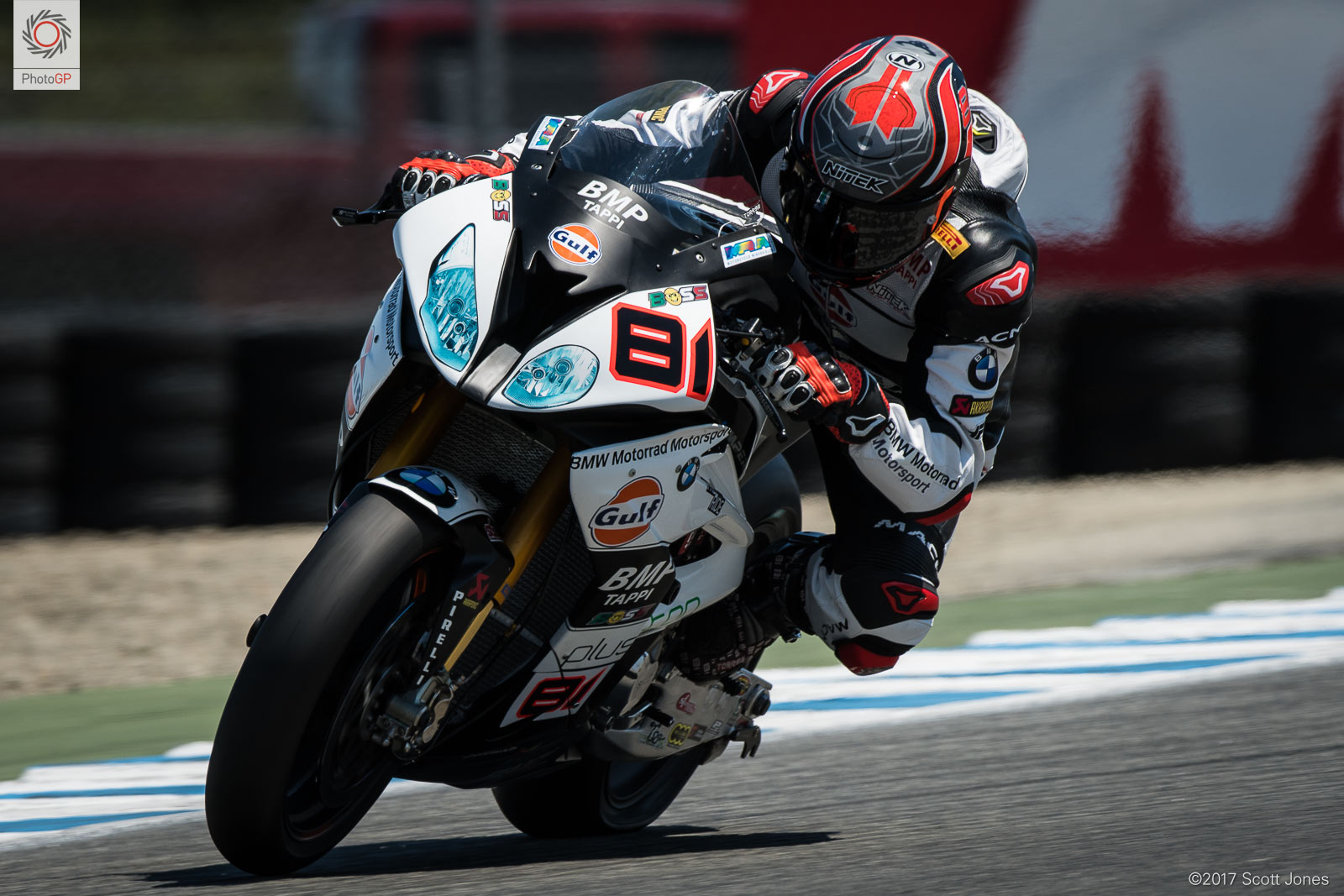 Quot Spanish Elvis Quot Racing Next Year With Mv Agusta Asphalt Amp Rubber
