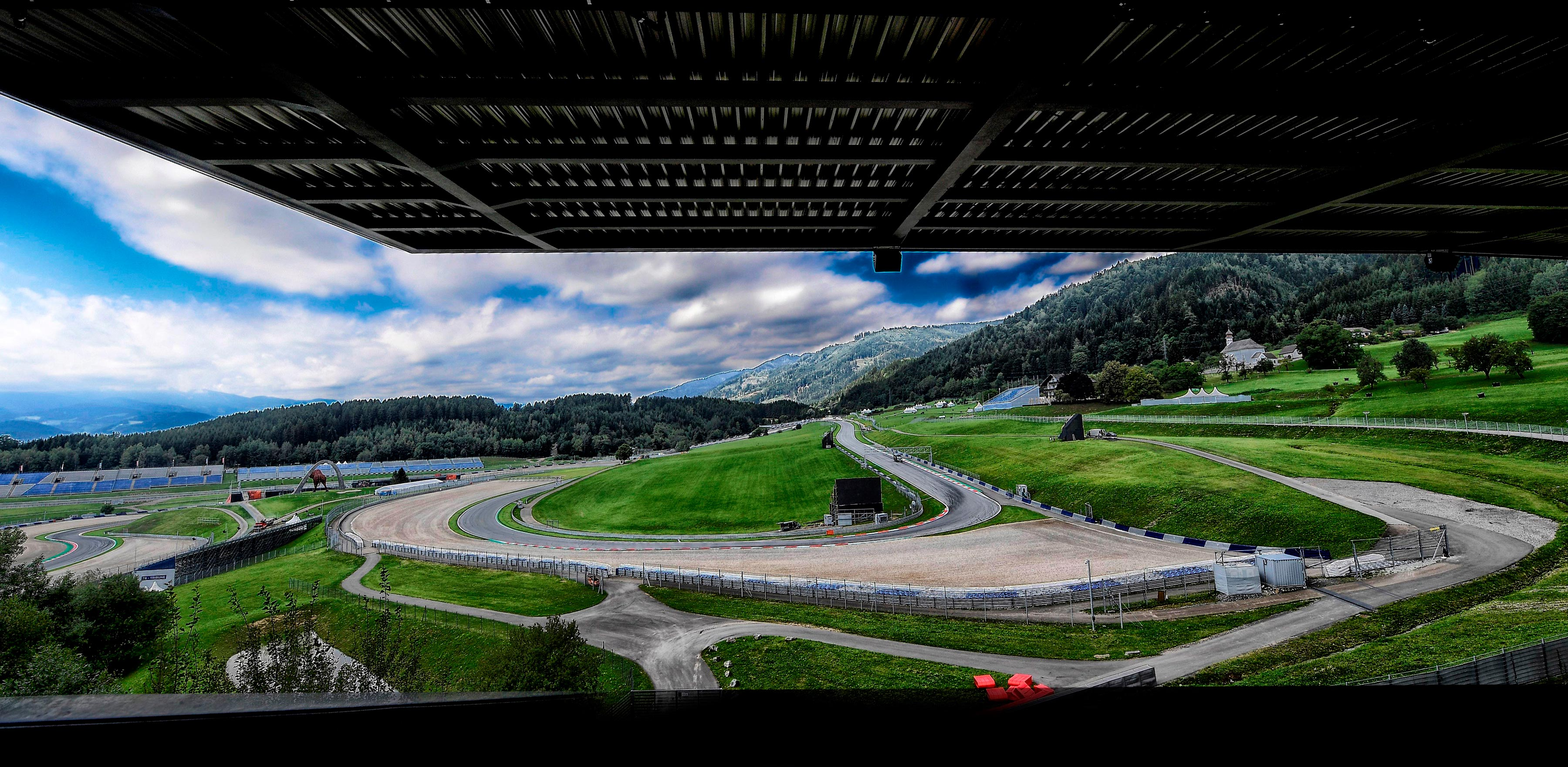 summary red bull The championship begins with the traditional season-opening rallye monte- carlo in january and features a mix of gravel, asphalt, snow and ice action  across.