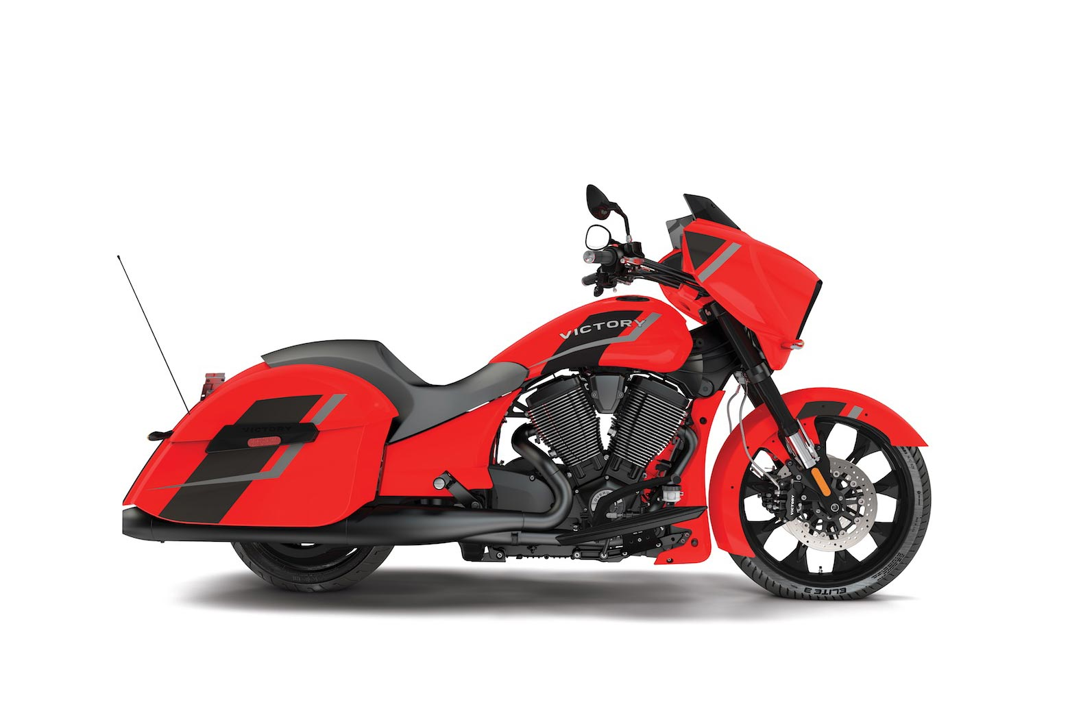 26 000 Victory Motorcycles Being Recalled Asphalt Amp Rubber