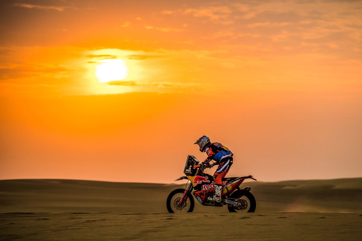 Pro Action Ktm South Africa