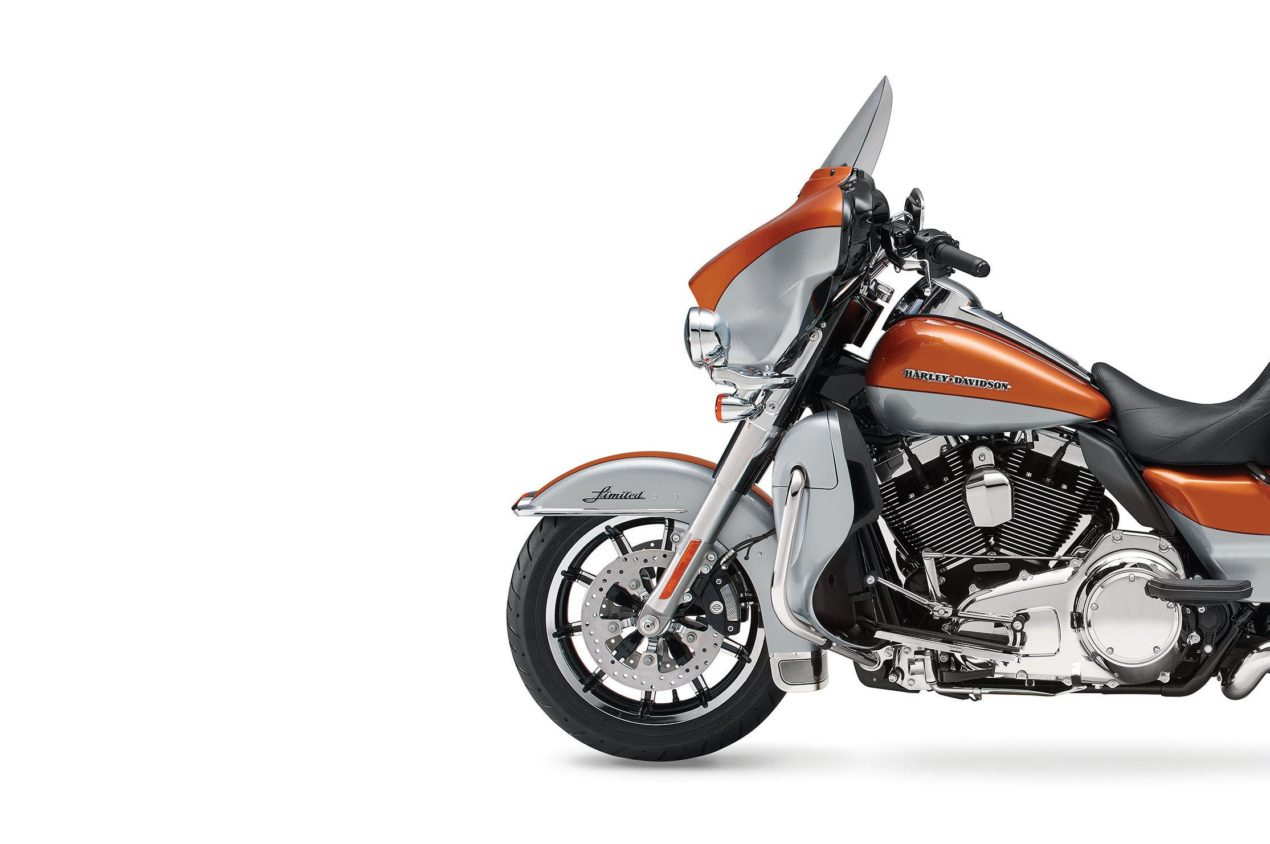 Harley Davidson Log: Harley-Davidson Recalling 174,000 Motorcycles Because