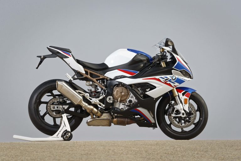 2020 bmw s1000rr priced for the usa at 16 999 asphalt. Black Bedroom Furniture Sets. Home Design Ideas