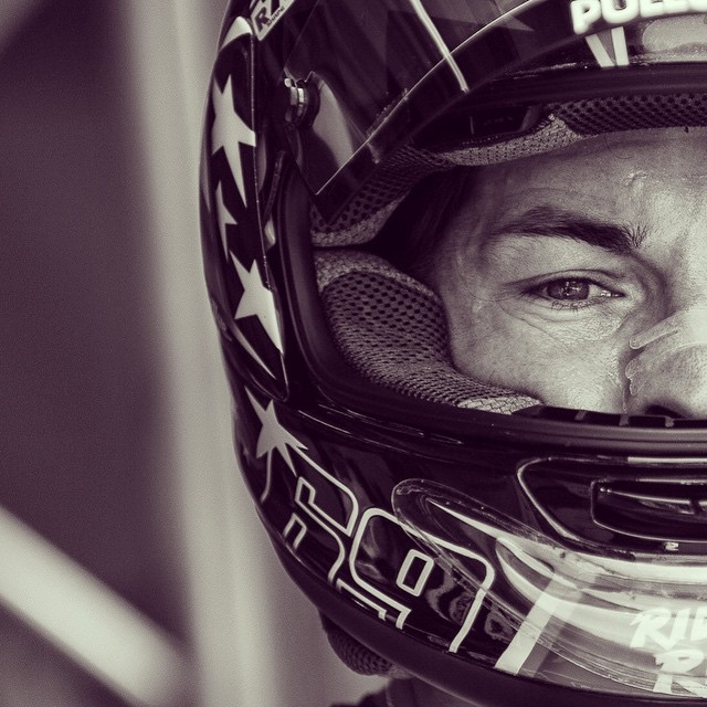 @tonygoldsmithphotography Captured the Definition of Intensity. #NH69 #NickyHayden #MotoGP #ItalianGP #Moto #Motorbike #Motorcycle #BikeLife #Bike #Rider #Race #InstaMoto #Inspiration #InstaBike #InstaGood #Art #Design #Photography #Honda #Helmet