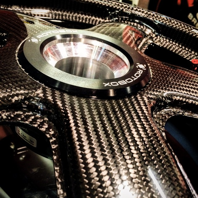 Carbon Fiber Porn. #Moto #Motorbike #Motorcycle #Bike #BikeLife #InstaMoto #InstaGood #CarbonFiber #Design #Ride #MotoCorsa #Portland #Oregon #Art #Accessories #Jewelry